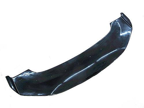 NISSAN 350Z ROCKET BUNNY STYLE FRONT BUMPER LIP