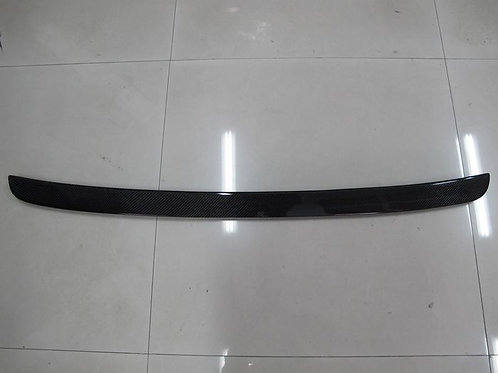 NISSAN S14 OEM STYLE TRUNK WING