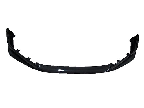 EVOLUTION 7 VA STYLE FRONT LIP CARBON-1 PIECE