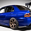 Thumbnail: EVO 8/9 VARI* HURTING STYLE FULL KIT- PARTIAL CARBON! NEWEST!!!
