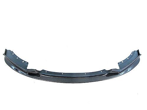BMW F22 M235I 3D DESIGN STYLE FRONT LIP
