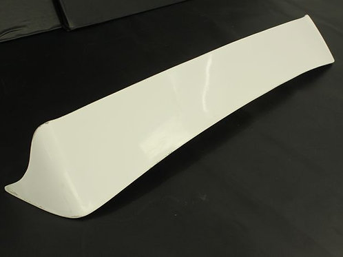 NISSAN S14 DMAX STYLE ROOF WING