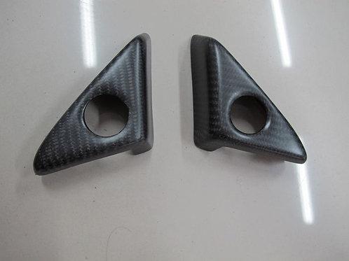 08-16' GTR R35 DOOR MIRROR INNER PANEL-2PCS