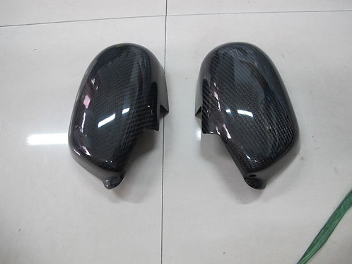 NISSAN R33 GTR MIRROR COVER