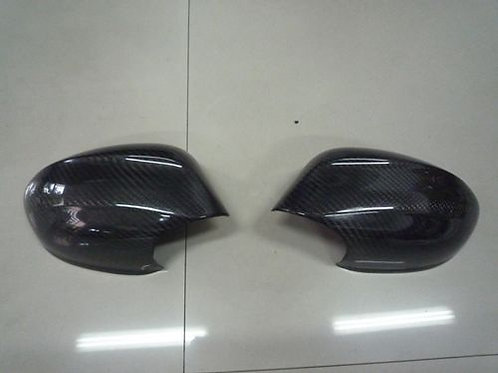 BMW E89 Z4 MIRROR COVER