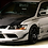 Thumbnail: EVO 8/9 VARI* HURTING STYLE SIDESKIRTS W/CARBON EXTENSIONS- NEWEST!!!