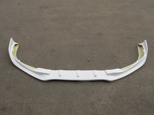 HONDA ODYSSEY RC1 RC2 ABSOLUTE MACCHINA STYLE FRONT LIP