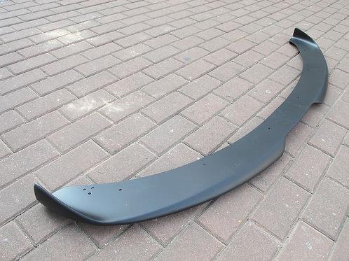 08-13'BMW MINI R56/R57/R58/R59 DUELL AG KRONE EDITION STYLE FRONT BUMPER LIP