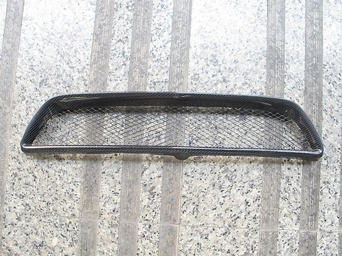 IS200 IS250 ALTEZZA XE10 TRD STYLE FRONT GRILLE