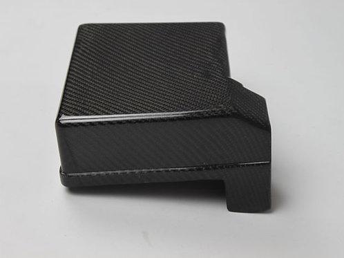 NISSAN R33 GTR/GTS FUSE BOX COVER