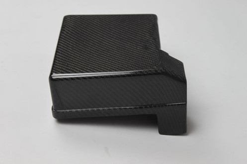 nissan r33 gtr gts fuse box cover. Black Bedroom Furniture Sets. Home Design Ideas