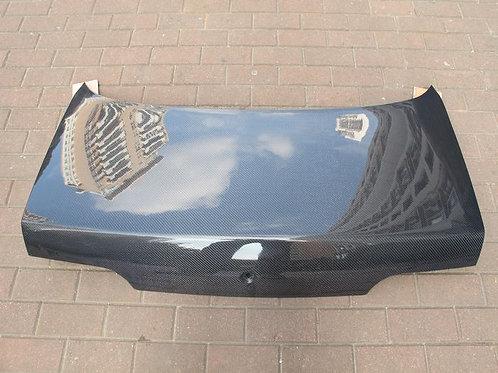 NISSAN R32 GTR/GTS OEM STYLE TRUNK