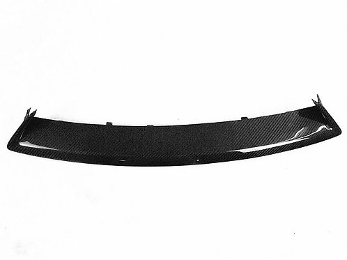 12' GTR R35 OEM STYLE FRONT GRILLE-NEW