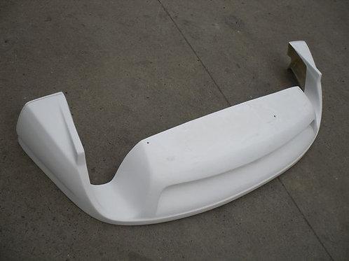 MAZDA SE3P RX8 R-MAGICSTYLE REAR BUMPER