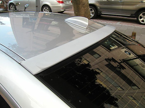 BMW E90 3-SERIES AC STYLE ROOF WING