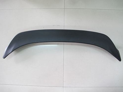 86/BRZ GT86/FT86/FRS TRD STYLE TRUNK WING
