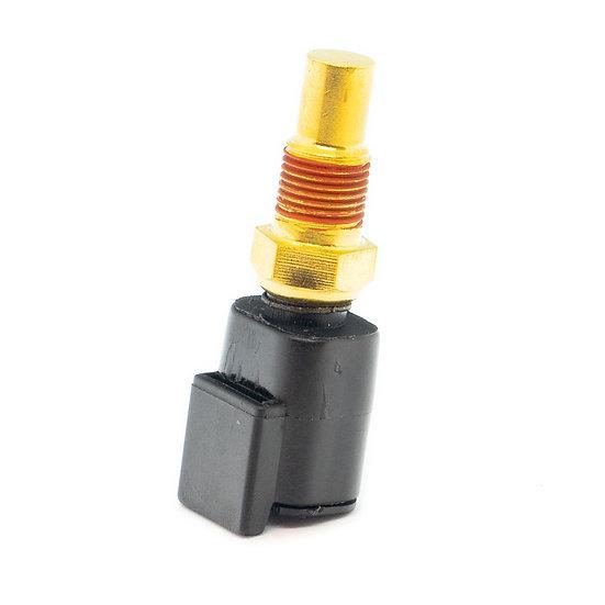 Fluid Temperatursensor 1/8 BSP