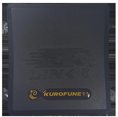 LINK G4X Kurofune
