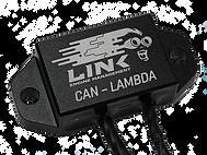 CAN-Lambda.png