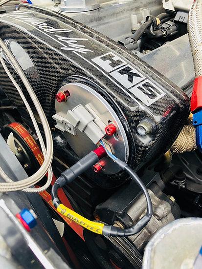 Maptec Nissan CAS Cam Crank Trigger Kit RB26 RB25 VQ30 CA18det