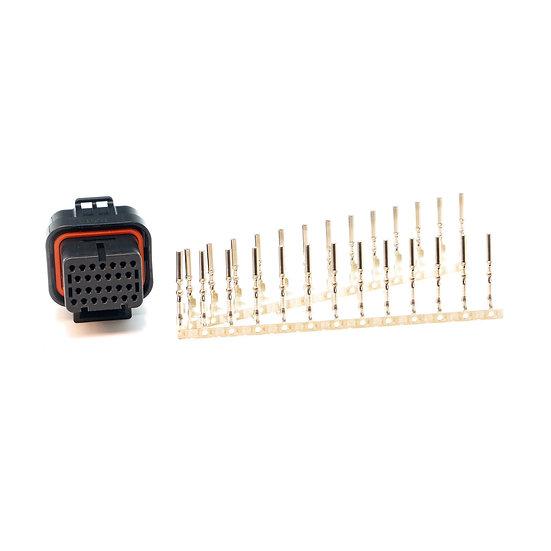 Link ECU Pin Kit C