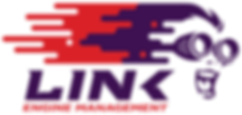 Maptec, der LINK ECU Dealer Vertrettung  und Vertrieb in der Schweiz. LINK ECU bietet hervorragende Motorsteuergeräte ECU für Drift Motorsport Time Attack Bergrennen und viele andere Motorsport Kategorien. Link Plugin ECU passen auf den originalen Kabelbaum, Maptec LINK hervoragende Steuergeräte Leistungsprüfstan Abstimmung und vieles mehr. Dyno Leistungsprüfstand abstimmung mit LINK ECU Drift Drag Time Attack.
