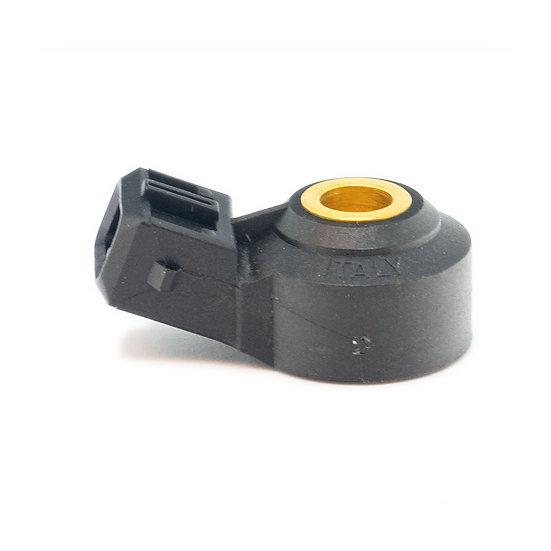 Klopf Sensor