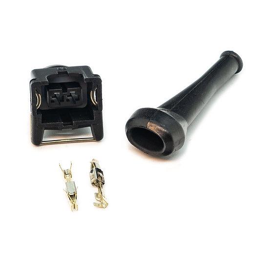 Bosch 2-Kanal Stecker Kit