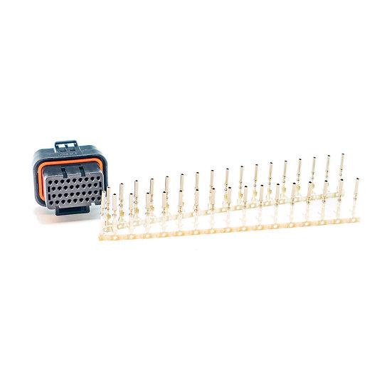 Link ECU Pin Kit B