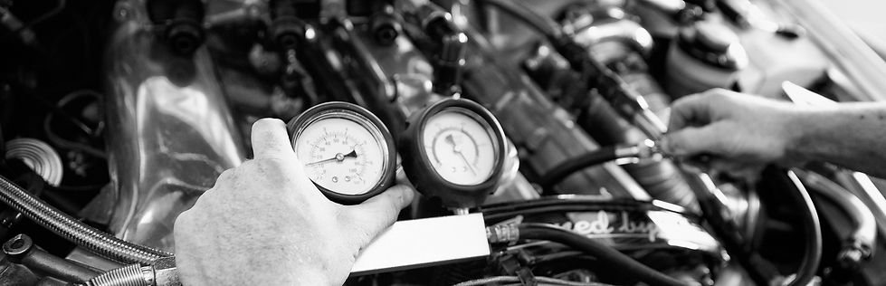 Maptec Dienstleistungen im autobau Romanshorn. Leistungsteigerungen Motoroptimierungen Motorsport Elektronik Motorpsport Kabelbaum. MoTeC Schweiz, LINK ECU Schweiz Plugin ECU. AIM Tacho Dash verbauen