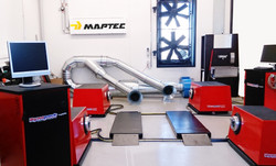 Maptec Dyno-Cell