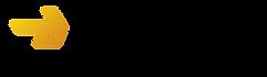 Maptec_Wortmarke_200720_RGB.png