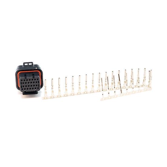 Link ECU Pin Kit D