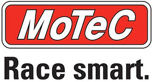 Maptec ist der MoTeC Motorsport Electronic Dealer für die Schweiz. Ob MoTeC Datenlogger, M1, M150, C125 Dash sind Sie bei uns an der richtigen Adresse. Maptec Vetrieb, Einbau und Abstimmung von MoTeC Steuergeräte in der Schweiz. Gerne bedienen wir auch MoTeC Motorsport Kunden in anderen Ländern wie MoTeC Italien MoTec Deutschland MoTeC Oestreich. Motorsteuergerät ECU