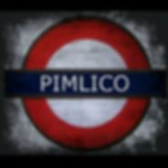 pimlico cover new.png