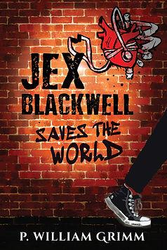 jex black.jpg