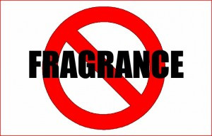 'Fragrance-Free' vs. 'Unscented': Is there a difference?