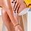 Thumbnail: Hydra Boost Body Wash (sulfate-free)