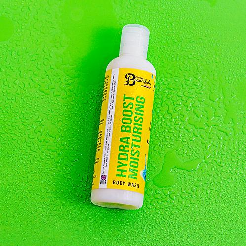 Hydra Boost Body Wash (sulfate-free)