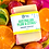 Thumbnail: Australian Plum & Citrus SFSC Vegan Soap