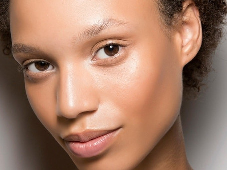 Your Skin Needs Protein, Too! Here's Why