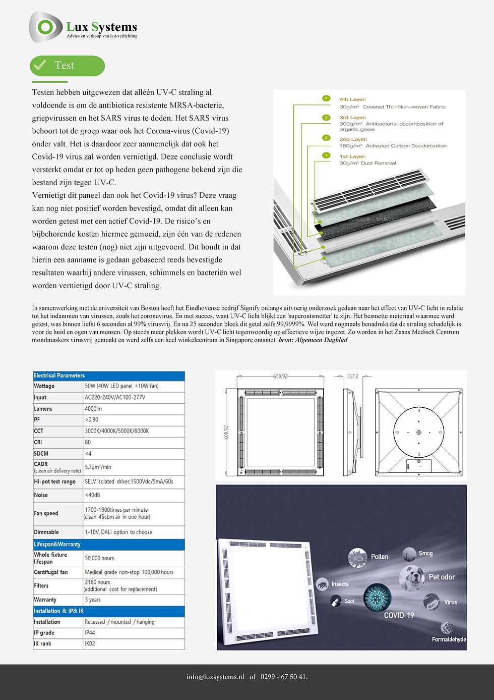 Air cleaning paneel Cov-19 _Pagina_2.png