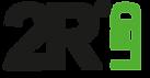 2R Logo.png