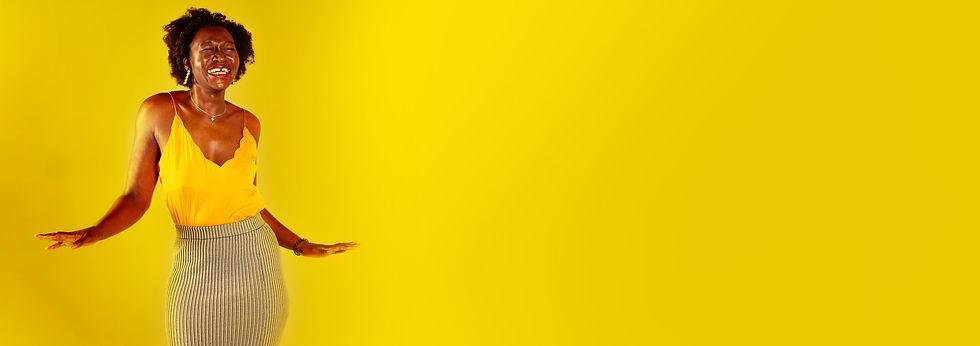 Model Yellow Background.jpg
