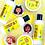 Thumbnail: Wash Day Essentials Kit (w/ bonus Curl Crush Gel)