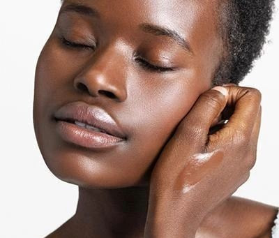 Switching Up Your Skincare Routine this Winter? Here's What to Consider