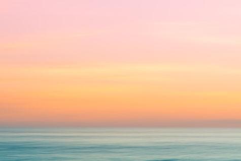 bigstock-Abstract-Sunrise-Sky-And-Ocea-7