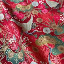 Tissu japonais 03