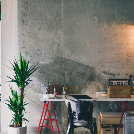 Simplified home office expense deduction claims due to COVID-19