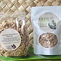 Coconut Macadamia